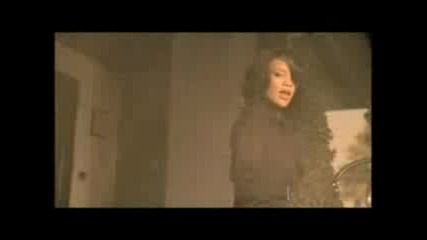 Rihanna Feat. Ne - Yo - Hate That I Love U