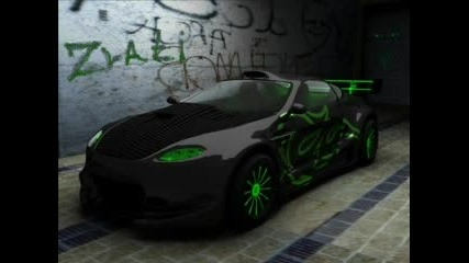 Cars By Zlati !!!