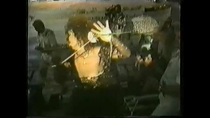 06. Пирин фолк 93 - Йорданка Варджийска - Обичам те