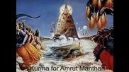 Anuradha Paudwal - Madhurashtakam