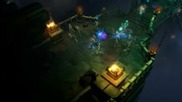 Diablo 3 - Witch Doctor Mass Confusion *hq*