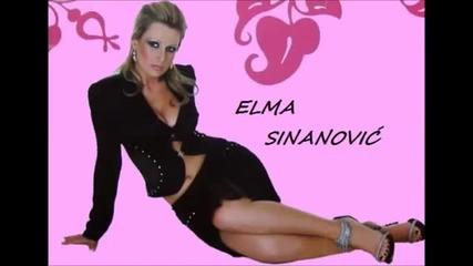 Hitove Elma Sinanovic