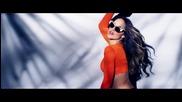 Lana Jurcevic - -majica- - Official video
