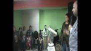 Slujeniye Na Surkva Mesiya Pastor Arif
