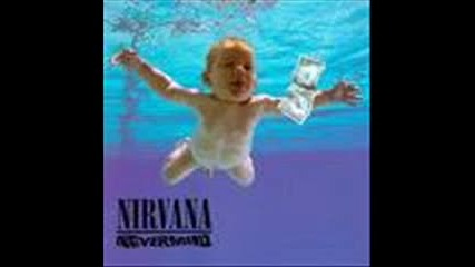 Nirvana-something in the way