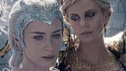 Бг превод * Демони в теб * Tarja Turunen feat. Alissa White-gluz : Demons in you and Lyrics & hd+r