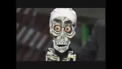 Ahmed - The Dead Terrorist (превод)