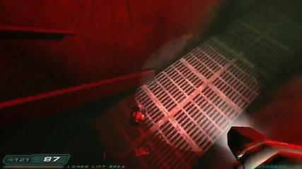 Да играем: Doom 3 Част 26