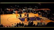 Kobe Bryant - My Vengeance Hd Motivational