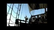 Pirates Of The Caribbean - Drunken Sparrow