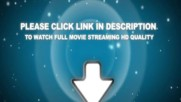 xxx: Завръщането на Xander Cage 2017 пълен филм Streaming