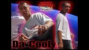 Da`cool - V Legloto Ti