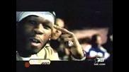 50 Cent - In Da Club (Parody - Dirty)