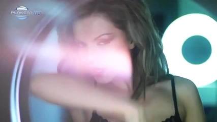 Галена - След раздялата ( Official Video ) 2011