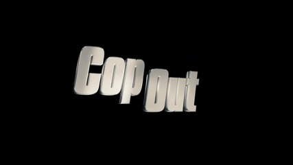 Cop Out - Trailer (full Hd 1080p) Скaтавки