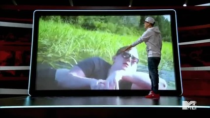 Ridiculousness S07e15