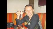Голямата тупалка Едно Уиски с кока - кола