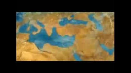 Eris - Path (by Apocalyptica)