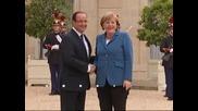 Франция приема един от най-рестриктивните си бюджети от десетилетие
