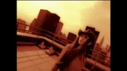 Ayumi Hamasaki - Appears Armin Van Buuren