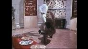 Любимият Раджа - 3 част (raja jani 1972)