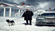 Drake, Wizkid, Kyla - One Dance [lyrics]