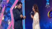 Zee Rishtey Awards 2017 - част 06