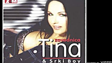 Hitovi Narodne Muzike 2000