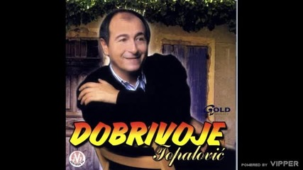 Dobrivoje Topalovic - Malena - (Audio 2002)