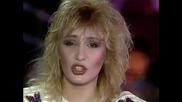 Vesna Zmijanac - Nek` me nema - (Disko folk,1986)