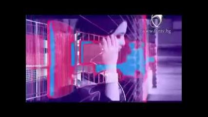 Стефани - След теб (remix) Hq