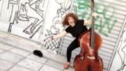 Maroula Kaskaveli - Gata ( Official Video )