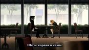 [ Bg Sub ] Paradise Kiss Епизод 7 Високо Качество