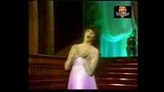 Mireille Mathieu А Blue Bayou (превод)