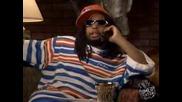 Dave Chapelle Се Обажда На Lil Jon