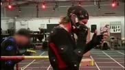 Ghost Recon: Future Soldier - Navy Seals Mocaps Trailer