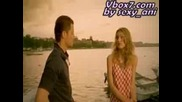Akcent - Let`s Talk About It с БГ Превод