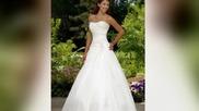 robe de mariée pas cher, robe de mariée 2015, robe de mariée