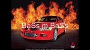 Bass M Bass