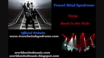The Minstral Show -- Run the Red Light, Travel Mind Syndrome, The Sultans