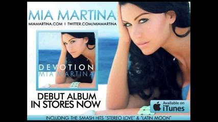 2013 Mia Martina - La La