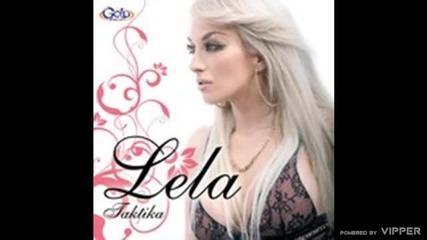 Lela - Daleko ti kuca - (Audio 2009)