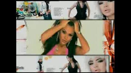 Реклама На Албум На Мария