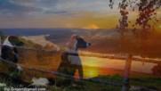 Альберт Салтыков - За туманом