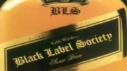 Black Label Society - Sonic Brew (1998, Full Album)