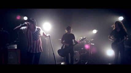 Sleeping With Sirens - If You Can't Hang