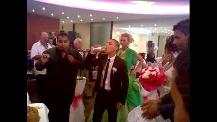 svadbata na sasho3