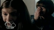 Wolfblood С01 Е09 05.01.2014
