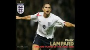 Without England In Euro 2008