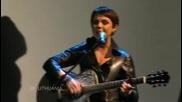 Литва - 4fun - Love or Leave - Евровизия 2007 - Финал - 21 Място